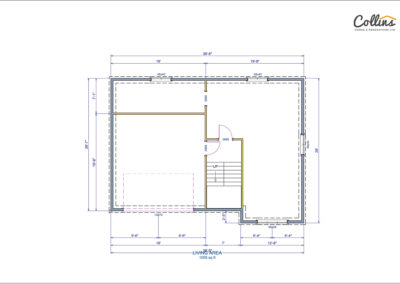 The-Beaumont---Plan---Master-1_FloorPlan1