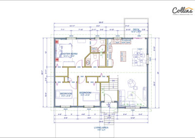 The-Beaumont---Plan---Master-1_FloorPlan2
