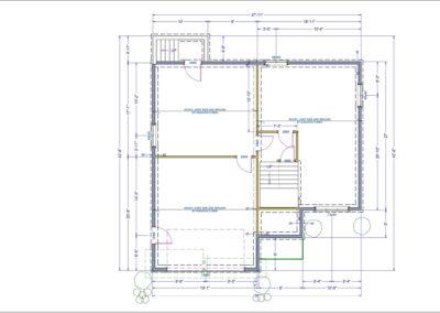 The-Bonaventure---Plan---Master-1_FloorPlan1