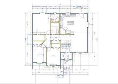 The-Bonaventure---Plan---Master-1_FloorPlan2