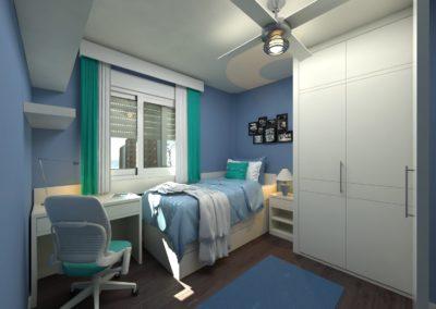 Bedroom-11