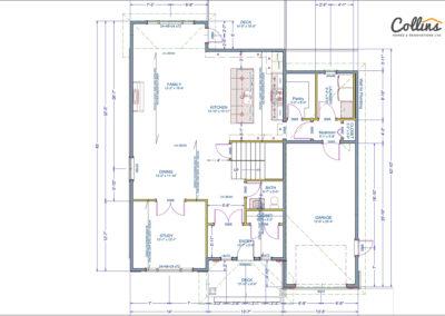 Kerry Floor Plan Main