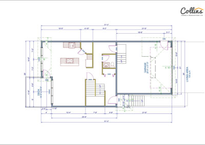 Brookfield Floor Plan Main