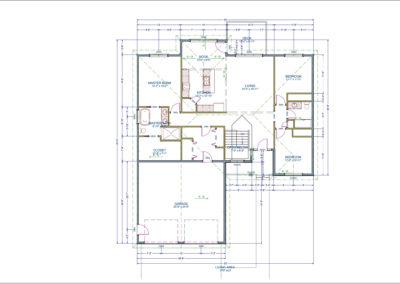 The-Cypress---Plan---Master-1_FloorPlan2