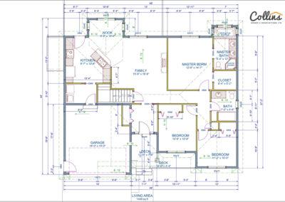 Grant Floor Plans Main