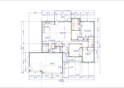 Analise Floor Plan Main