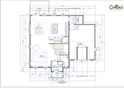 Puffin Floor Plan Main