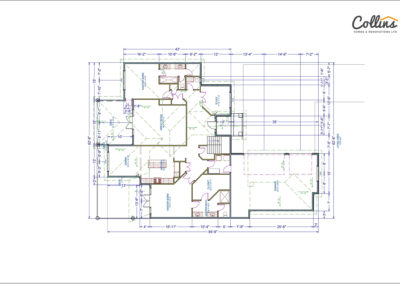 Tolt Floor Plan Main