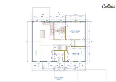 Vardy Floor Plan Main
