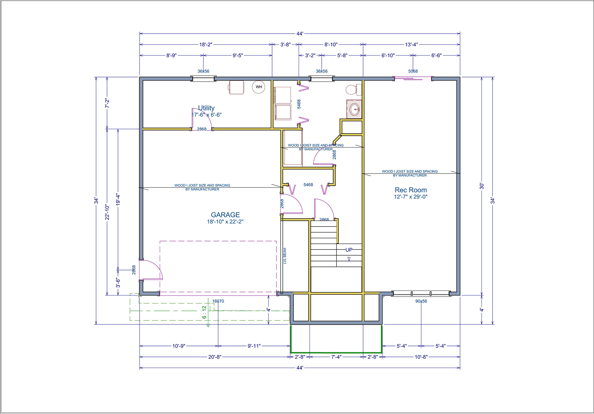Find floor plans by address plan pentonville prison a plan for Find floor plans by address