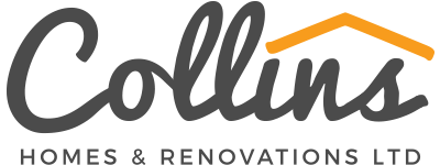 Collins Homes & Renovations Ltd