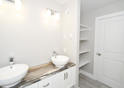 semi-detached-homes-bedford-bathroom