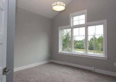 Oaken Hills - Master Bedroom