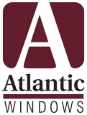 Atlantic Windows