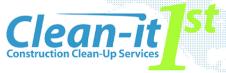 Clean-it